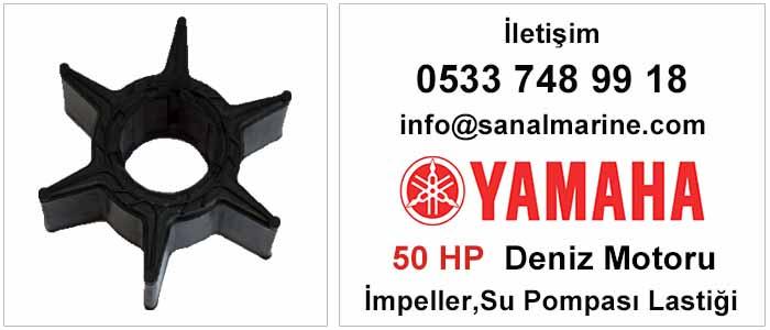 yamaha-50-hp-deniz-motoru-impeller-su-pompasi-lastigi-500316