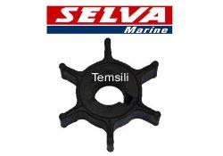 Selva Deniz Motoru İmpeller Lastiği Fiyat Listesi | 0533 748 99 18