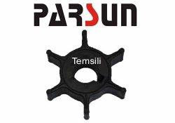 Parsun Deniz Motoru İmpeller Su Pompası Lastiği Fiyat Listesi | 0533 748 99 18