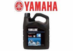 Yamaha 2 ve 4 Zamanlı Deniz Motoru Yağları | 0533 748 99 18