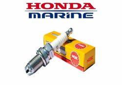 Honda Deniz Motoru Bujileri | 0533 748 99 18