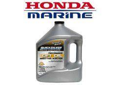 Honda 4 Zamanlı Deniz Motoru Yağları | 0533 748 99 18