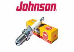 Johnson Deniz Motoru Bujileri | 0533 748 99 18