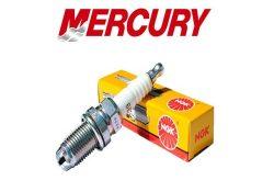 Mercury Deniz Motoru Bujileri | 0533 748 99 18