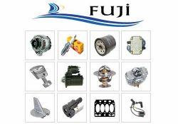 Fuji Benzin Depo Bağlantısı ve Fişi-Jakı | 0533 748 99 18