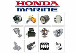 Honda Benzin Depo Bağlantısı ve Fişi-Jakı | 0533 748 99 18
