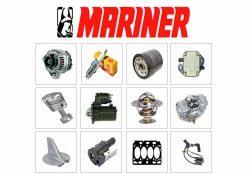Mariner Benzin Depo Bağlantısı ve Fişi-Jakı | 0533 748 99 18