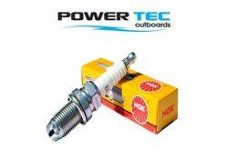 Powertec Deniz Motoru Bujileri | 0533 748 99 18
