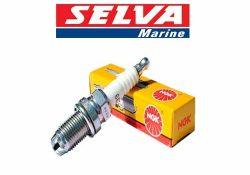 Selva Deniz Motoru Bujileri | 0533 748 99 18