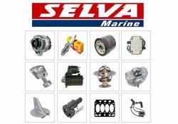 Selva Benzin Depo Bağlantısı ve Fişi-Jakı | 0533 748 99 18