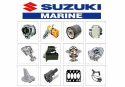Suzuki Benzin Depo Bağlantısı ve Fişi-Jakı | 0533 748 99 18