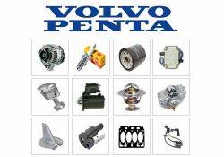 Volvo Penta Kuyruk Şanzıman Yağ Keçesi Kit ve Setleri  | 0533 748 99 18