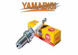Yamabisi Deniz Motoru Bujileri | 0533 748 99 18