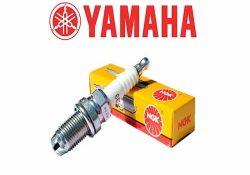 Yamaha Deniz Motoru Bujileri | 0533 748 99 18